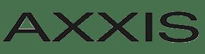 SA Group - AXXIS