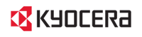 SA-Group-Marcas-tecnologia-Logo-04-Kyocera