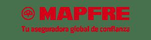 SA Group - MAPFRE