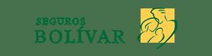 SA Group - Seguros Bolivar