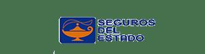 SA Group - Seguros del Estado