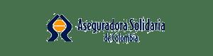 SA Group - Aseguradora Solidaria