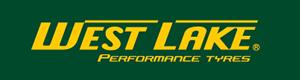 SA-Group-Marcas-car-Logo-04-WestLake