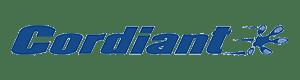 SA-Group-Marcas-car-Logo-05-Cordiant